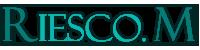 PSICÓLOGO EN TOLEDO Logo